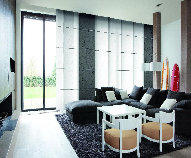 panneaux japonais brabant wallon sunside. Black Bedroom Furniture Sets. Home Design Ideas